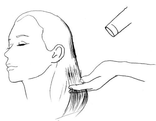 hair_care18
