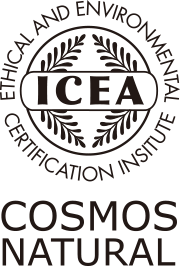 ico_cosmos_natural