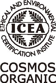 ico_cosmos_organic