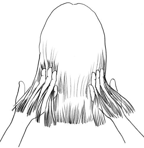 hair_care03