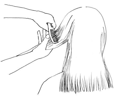 hair_care10